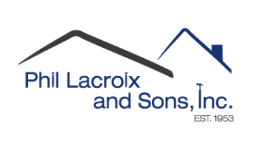 Phil-Lacroix-and-Sons-Inc-Logo